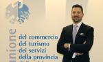 Federalberghi, confermato alla presidenza Roberto Galli