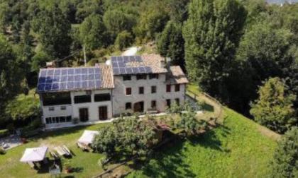 Coldiretti Sondrio: vacanze in sicurezza nei piccoli borghi di Valtellina e Valchiavenna