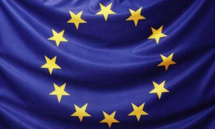 """""""I movimenti nel Mondo e il ruolo dell'Europa"""": incontro online con il Ministro dell'Istruzione"""