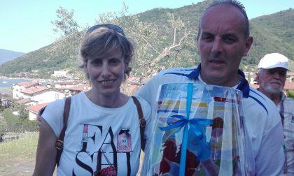Bocce, un tiranese vince il trofeo Coop Il Battello a Sarnico