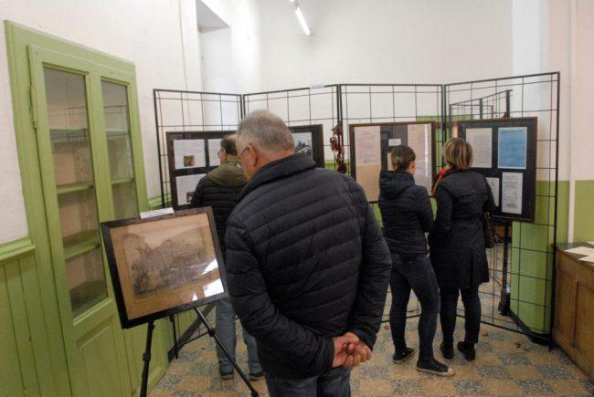 50 anni dall'allunaggio, a Morbegno una mostra per celebrarlo