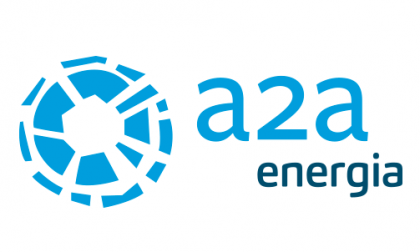 """A2A: Standard Ethics conferma il rating """"strong"""" per il terzo anno consecutivo"""