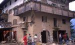 """Alluvione in Valtellina, Currò (M5S): """"La messa in sicurezza è ancora una necessità impellente"""""""