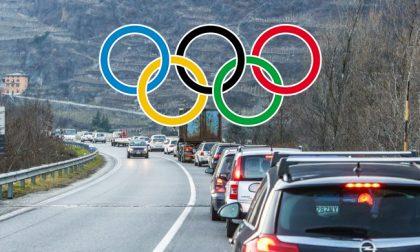 Tangenziali di Sondrio, Morbegno e Tirano, ecco i punti nevralgici verso le Olimpiadi 2026