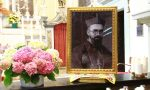 Causa di beatificazione per il vescovo di Sernio