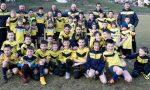 Chievo Summer Camp di calcio a Sondalo