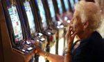 Associazioni e comunità insieme contro il gioco d'azzardo