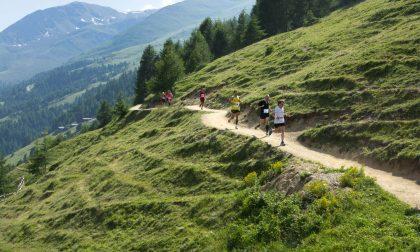 Festival della Montagna a Livigno