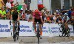 Giro Rosa, cresce l'attesa per le due tappe in Valtellina