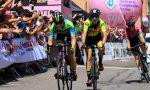 """Giro Rosa, il """"grazie"""" del patron a sponsor e organizzatori locali"""