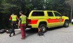 Turisti infortunati in Valmasino, doppio intervento per il Soccorso Alpino