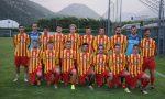 La Coppa Lombardia apre la stagione in Prima e Seconda categoria