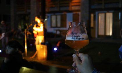 La notte del luppolo è andata… a tutta birra