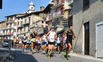 """La Vita è Bella Run: in 500 per la """"Voce di Daniele"""" CLASSIFICHE"""
