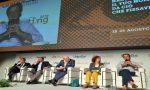 """Autonomia Lombardia, Fontana al Meeting di Cl: """"Non penalizza il Sud"""" VIDEO"""