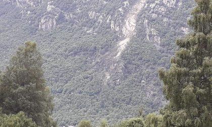 Emergenza dissesto idrogeologico, altri finanziamenti per VIlla di Chiavenna e Campodolcino