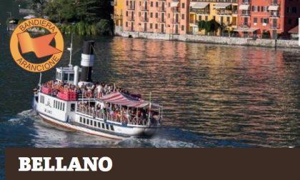 La più grande caccia al tesoro d'Italia? C'è anche una tappa sul nostro lago