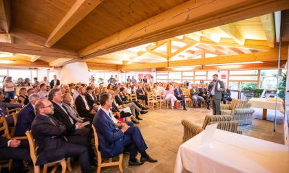 BtoB Awards 2019 arriva in Valtellina