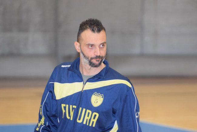 La Coppa Lombardia apre la stagione in serie D nel calcio a 5