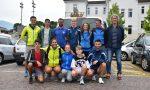 Campionato italiano di corsa in montagna, i risultati dei valtellinesi