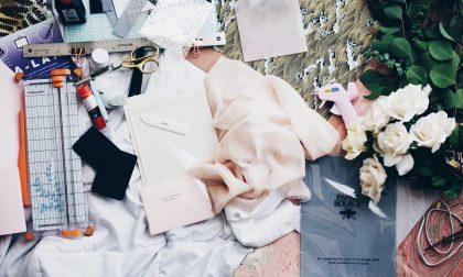Settimana della Moda Donna, Lombardia capitale internazionale di creatività