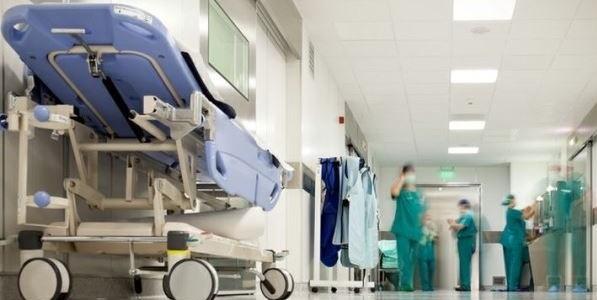 Muore in ospedale dopo trasfusione: