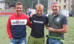 Festa dello sport a Grosio