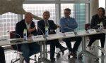 Lombardia: Rogolo premiata per la Giornata del Verde Pulito