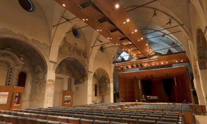 Concerto di Gala della Civica Filarmonica di Mendrisio