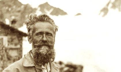 Valtellinesi a Milano, un incontro dedicato ad Alfredo Corti, dall'alpinismo alla lotta partigiana