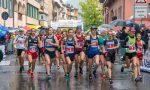 #Roadtovanoni: Lucy Murigi al Trofeo Vanoni, sarà attacco al record?