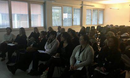 Un seminario per i docenti dedicato alla progettazione partecipata dei musei