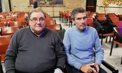 """Idroelettrico, Rossi (Cgil): """"Se il modello è quello del Trentino a noi va bene"""""""