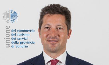 Valtellina Turismo: Roberto Galli è il nuovo presidente