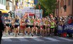 Trofeo Vanoni: tra le donne vince Murigi CLASSIFICA