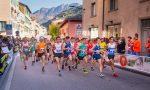 Trofeo Vanoni: Atletica Valli Bergamasche senza rivali CLASSIFICHE