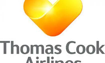 Fallimento Thomas Cook: aiuti alle aziende per i mancati incassi subiti