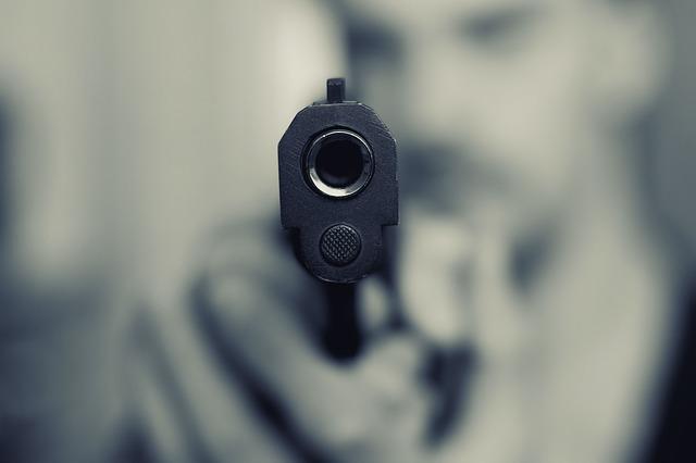 Italiano ucciso in Repubblica Dominicana - Ultima Ora