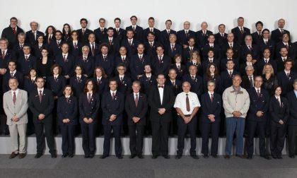 L'Orchestra di Fiati ospita la Civica Filarmonica di Mendrisio