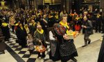 Domenica la Festa del Ringraziamento di Coldiretti