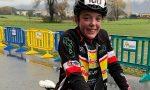 Mountain bike: assegnati cinque titoli provinciali