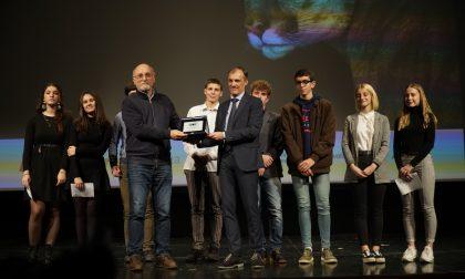 L'Iran e il ghepardo asiatico vincitori del Sondrio Festival