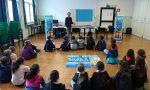 """""""Missione terra"""", laboratori di sostenibilità con A2A per le scuole – FOTO"""