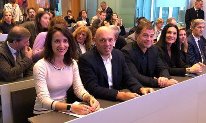 Olimpiadi Sordi 2019, Valtellina e Valchiavenna protagoniste di un grande evento