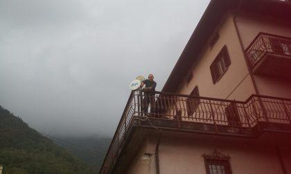 Natale Echelli installatore al top