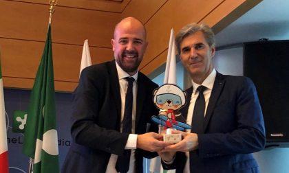Winter Deaflympics Games 2019:  a Sondrio la cerimonia di apertura