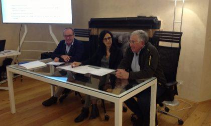 Turismo a Tirano, i dati sono in crescita costante
