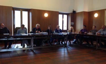 Ospedale Morelli, la proposta dei sindaci