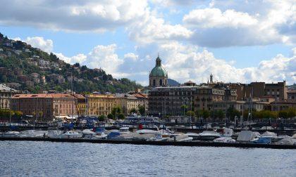 Lombardia to stay: sul Lario 376 mila euro per l'attrattività locale