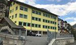 Ecco il futuro delle ex-scuole di Semogo